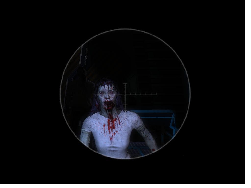 GalaxyTrader_sample001_sniper.jpg